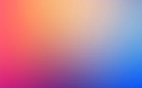 Текстуры: обои, свет, фон, цвет