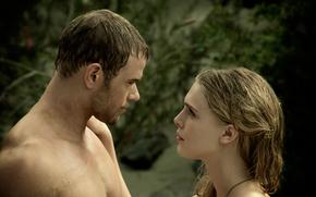 Фильмы: Геракл:Начало легенды