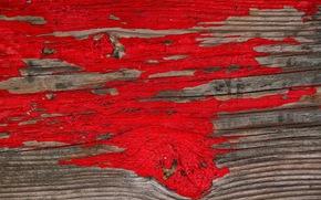 Текстуры: доска, краска, текстура