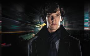 Фильмы: мужчина, актер, Бенедикт Камбербэтч, Шерлок