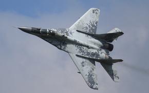Авиация: многоцелевой, истребитель