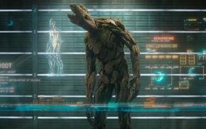 Фильмы: грут, стражи галактики, марвел