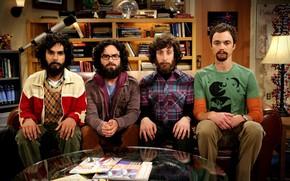 Фильмы: борода, актеры, диван