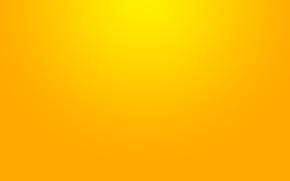 Текстуры: Градиент, Оранжевый, Текстуры, Жёлтый