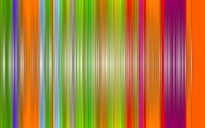 Текстуры: цветные  полоски, полосы, линии, цвета, оранжевый, текстура, красный, текстуры, тень, свет, фон, зелёный, абстракция, фиолетовый, бордовый, синий