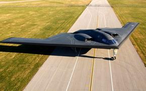 Авиация: бомбардировщик, аэродром