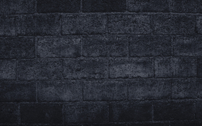 Текстуры: Обои На Рабочий Стол, Стена, Текстура, Блоки