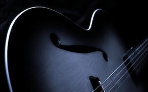 Музыка: макро, музыка, скрипка