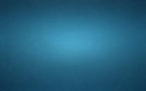 Текстуры: синий, темные тона, свечение, текстура, простой фончик