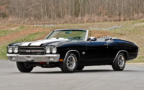 Машины: машина, шевроле, Chevrolet
