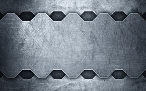 Текстуры: металл, текстура