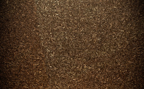 Текстуры: поверхность, завитки, золотистый тон, Текстура