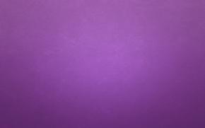 Текстуры: темные тона, светлый, фиолетовый, текстура, простой фончик