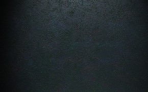 Текстуры: краска, штукатурка, старая стена