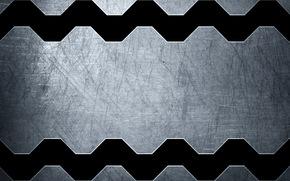Текстуры: текстура, металл