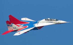 Авиация: оружие, самолёт, авиация