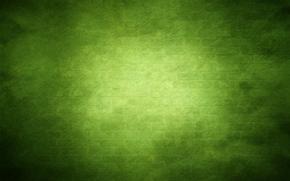 Текстуры: текстура, свечение, кирпич, стена, темные тона, зеленый