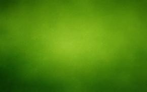 Текстуры: темноватые тона, текстура, зеленый