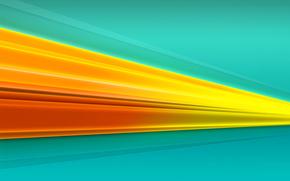 Текстуры: свет, линии, объем, полоса, цвет