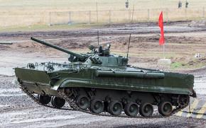 Оружие: пехоты, машина, полигон, боевая