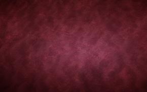 Текстуры: свечение, линии, полосы, темные тона, волнистый, малиновый, красный, бордовый, текстура