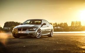 ������: ����, �����, �����, ���, BMW