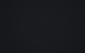 Текстуры: сетка, тёмно-серый фон, абстракция, капли, текстура, выпуклости, железо
