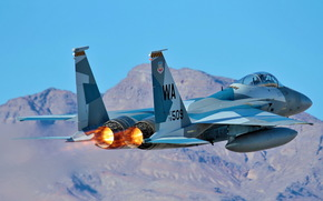 Авиация: самолёт, оружие