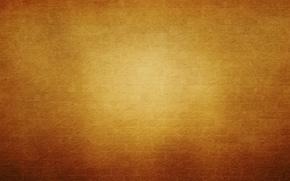 Текстуры: светлый, стена, текстура, песчанная, красный оттенок, коричневый, темноватый, песок