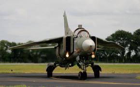 Авиация: многоцелевой, бомбардировщик, истребитель