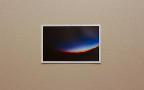 Минимализм: стена, фото, фотография