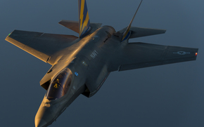 Авиация: США, Флот