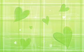 Текстуры: влюбленные, валентин, праздник, сердце, рисунок, сердечко, линии, вектор, святой