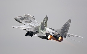 Авиация: оружие, самолёт
