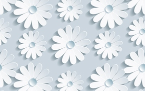 Текстуры: фон, текстура, цветочки