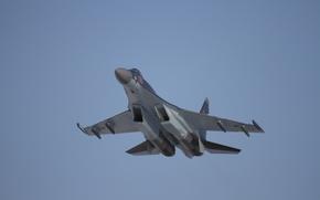 Авиация: небо, России, Истребитель, ВВС
