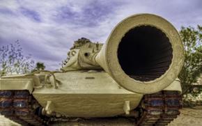 Оружие: боевой, основной, ствол, дуло, танк