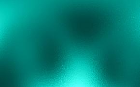 Текстуры: стекло, свет, блик, рифленое, цвет