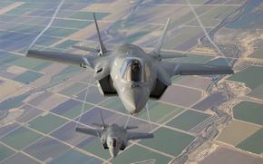 Авиация: бомбардировщики, истребители, полет, земля