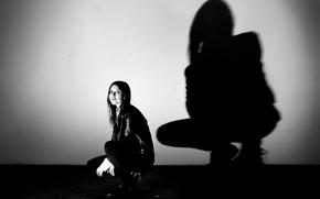 Музыка: инди-поп, шведская певица, дрим-поп, Ли Люкке Тимотей Закриссон