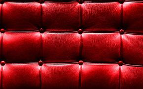 Текстуры: дерматин, обивка, кожа, диван