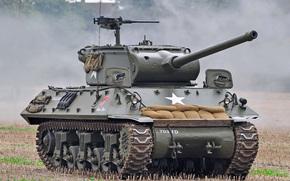 Оружие: самоходная пушка, истребитель танков, Второй мировой войны, (САУ), «Джексон»
