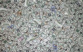 Текстуры: фон, деньги, текстура
