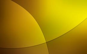 Текстуры: линии, цвет, свет, абстракция