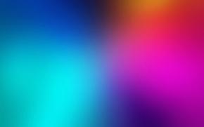 Текстуры: фон, обои, свет, цвет, пятно