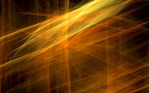 Текстуры: штрих, свет, лучи, цвет, линии