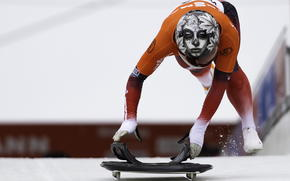 Спорт: спортсмен, шлем