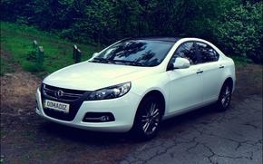 ������: jacj5, car, cool