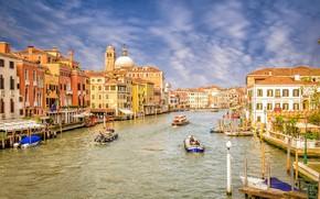 �����: Venice, ������, �����