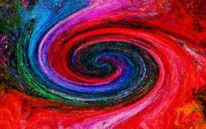 ����������: Abstract, ����������, 3d, art